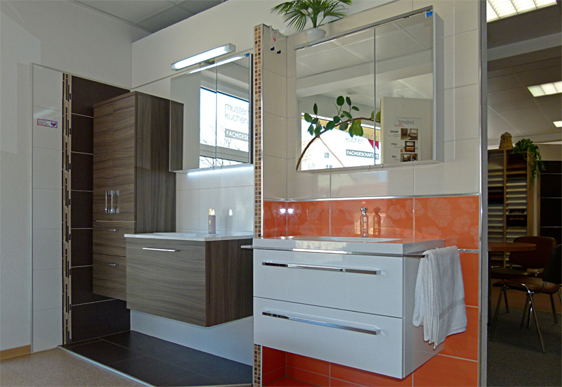 badm bel mit stil von renommierten marken. Black Bedroom Furniture Sets. Home Design Ideas