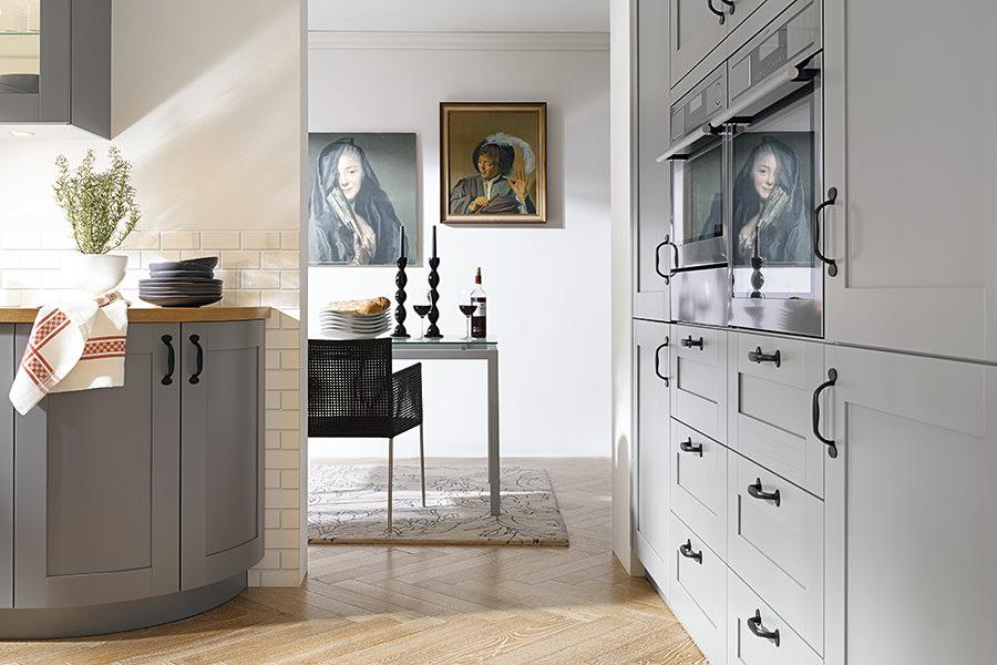g nstige angebote reduzierte ausstellungsk chen. Black Bedroom Furniture Sets. Home Design Ideas